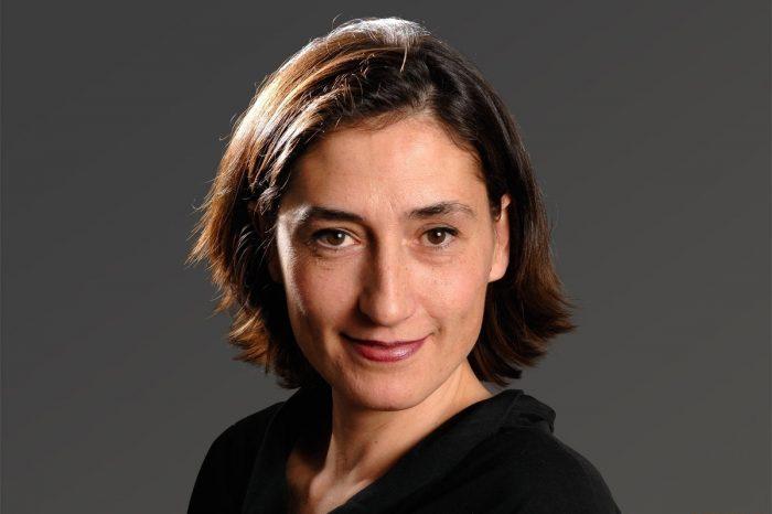 Hélène Poulit-Duquesne