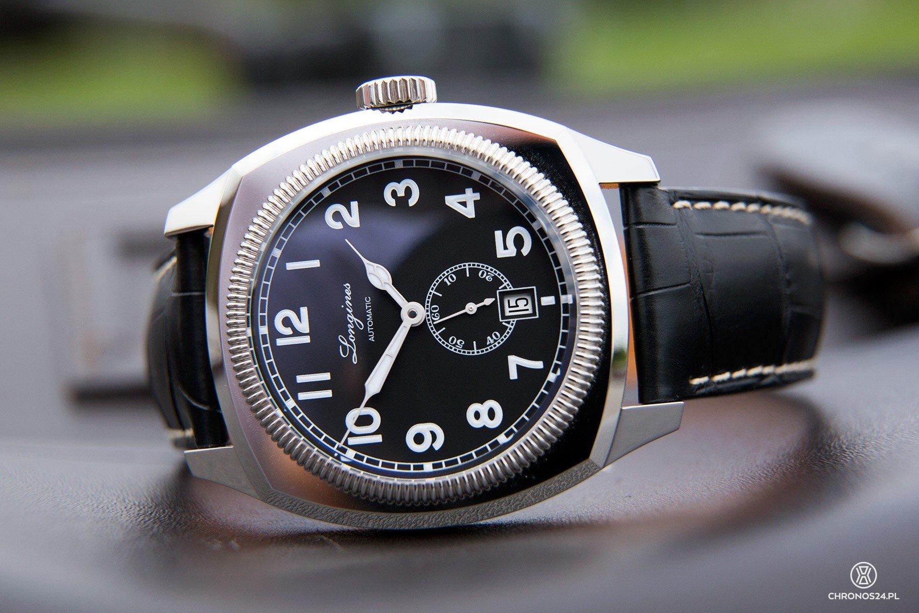 Часы Speedmaster Co Axial Chronometer 3333 купить в