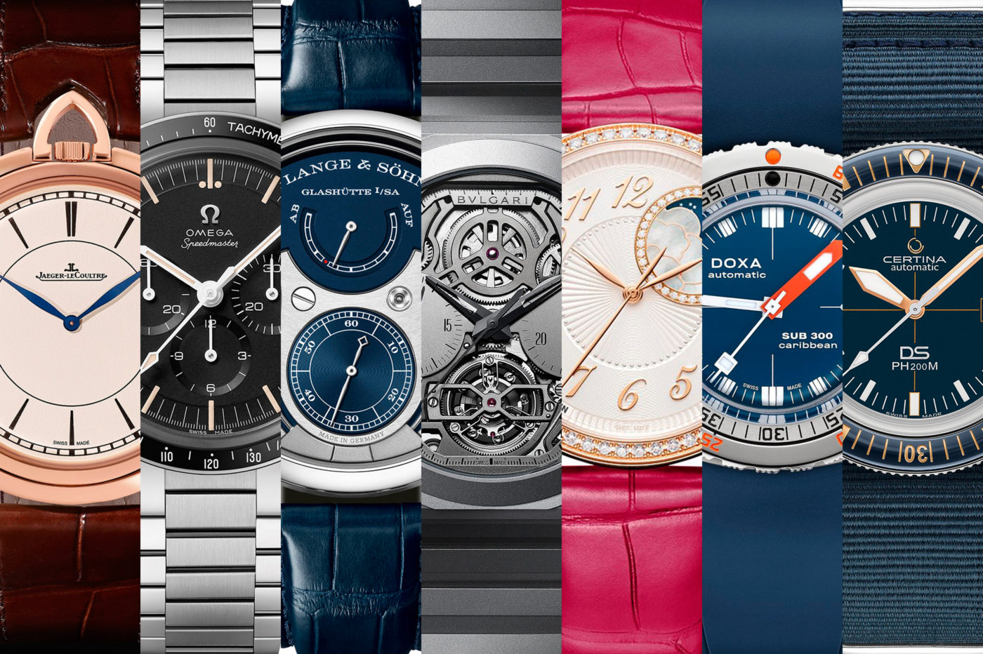 2020 CH24 Watch of the Year – the winners
